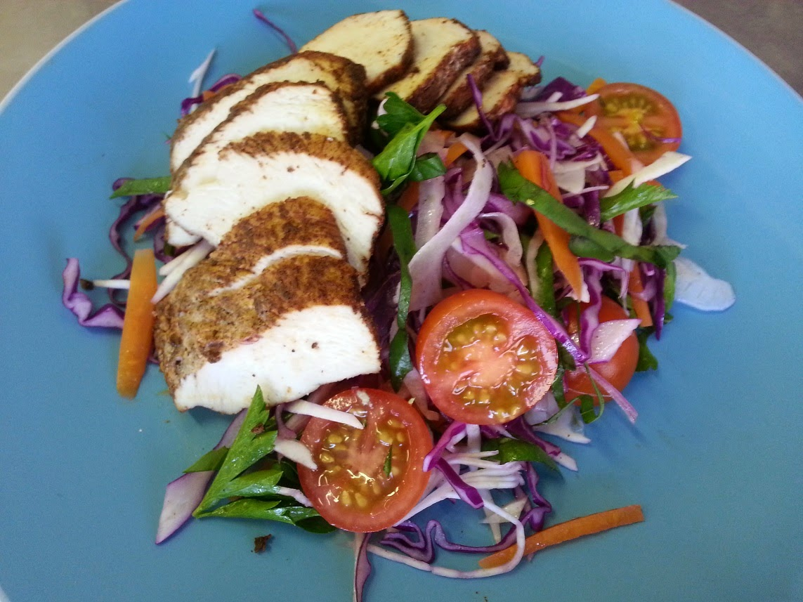 Fresh Fit Meals Healthy Meal Packages Review