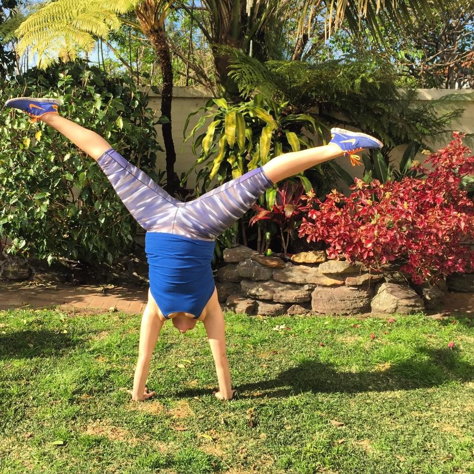Find Stretching Boring? Try This Expert Tip