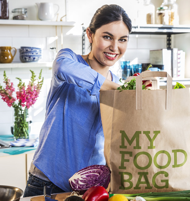 Nadia lim my food bag review forumfinder Image collections