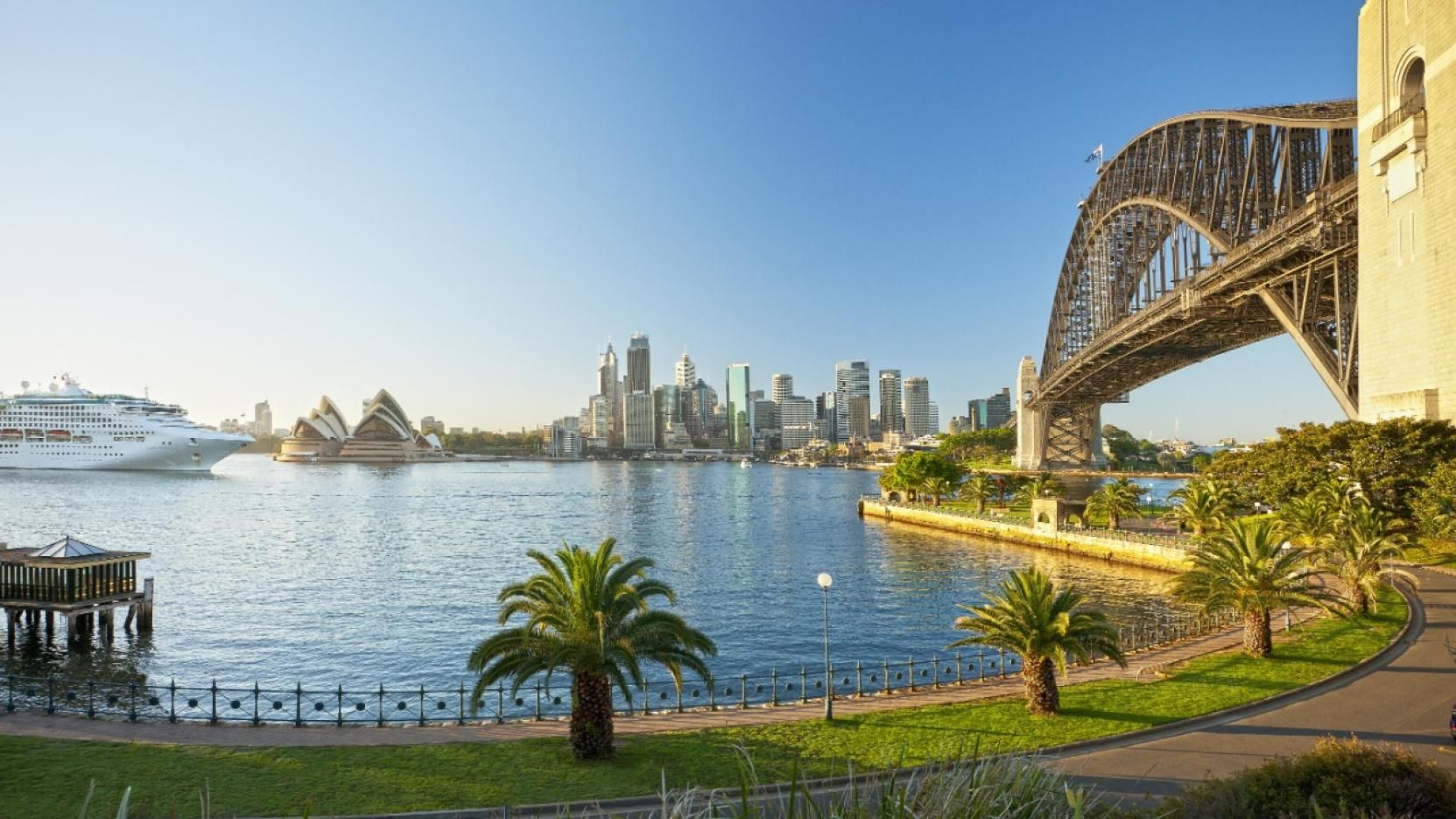 Things To Do In Sydney & Surrounds: May-June 2016