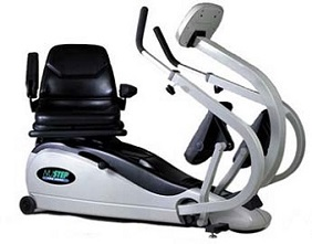 nustep-trs-4000-cross-trainer-side-view