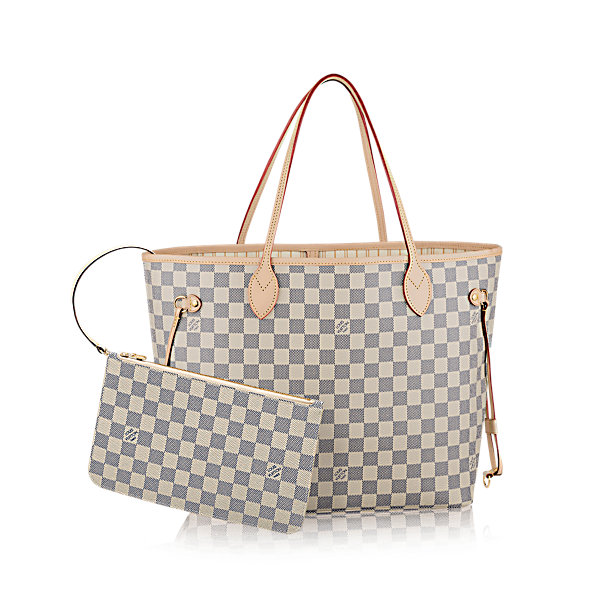 The Best Bag You Could Ever Own